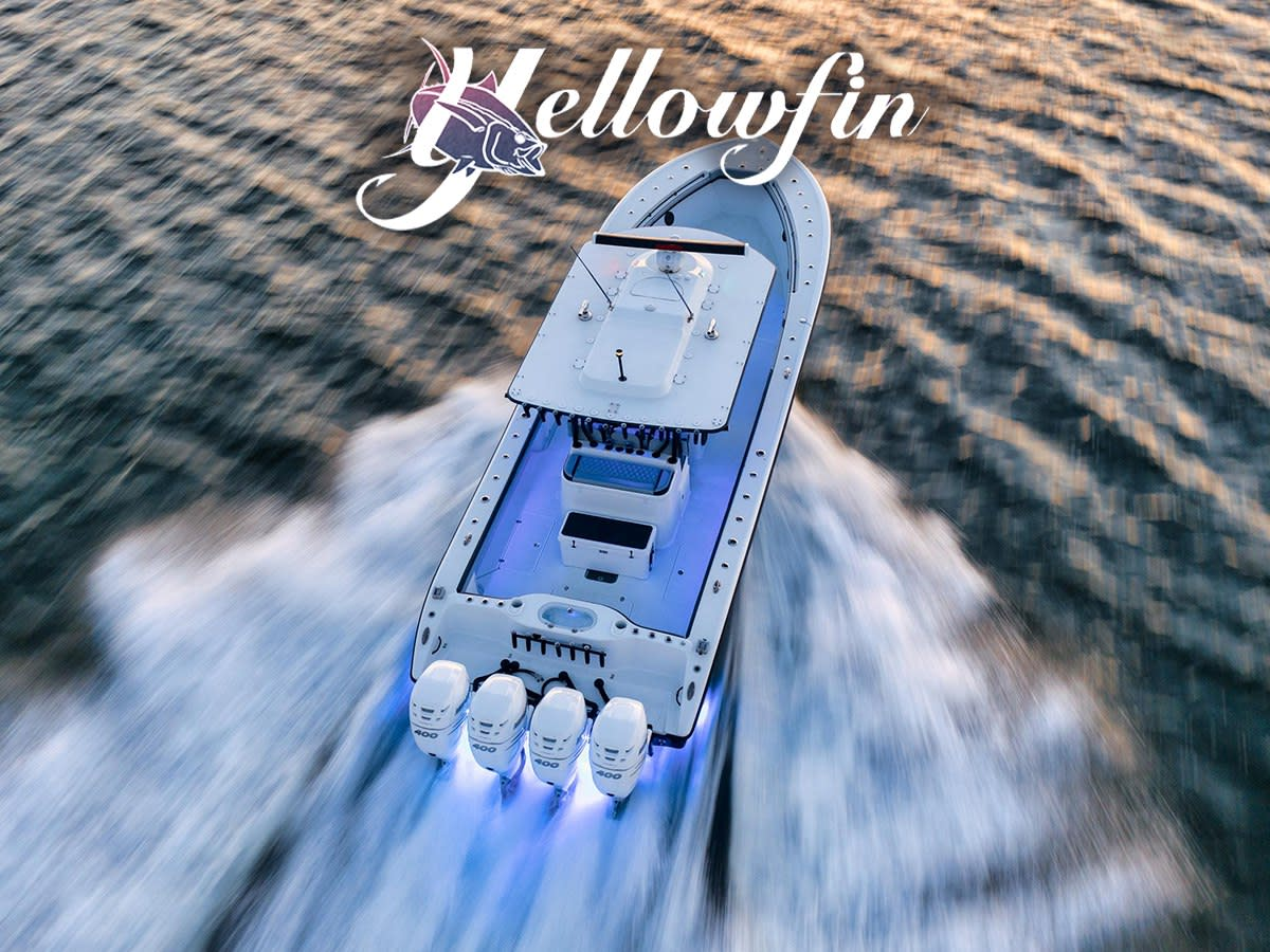 1_Yellowfin_boat