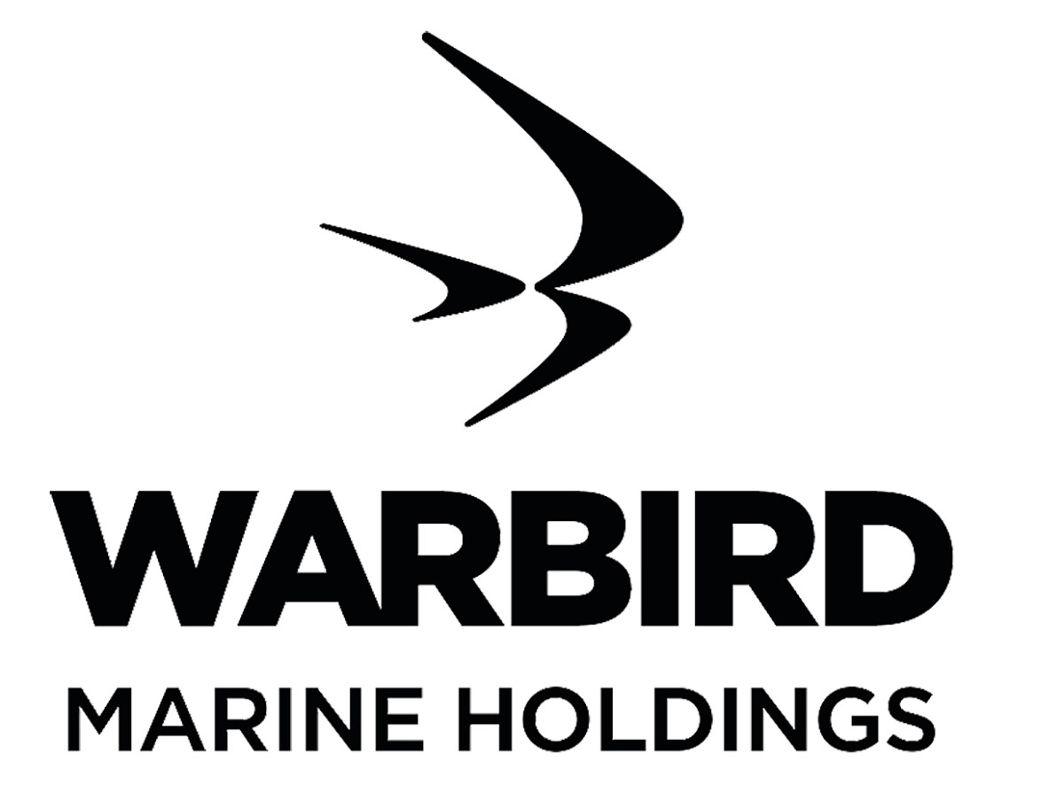 Warbird Logo