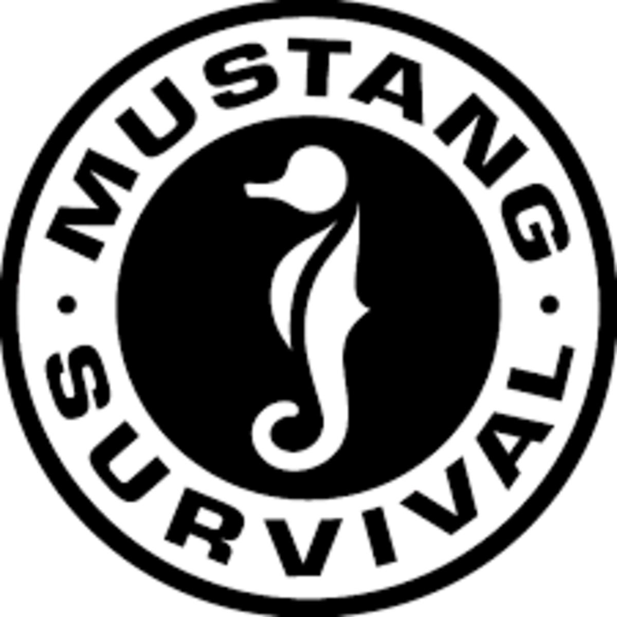1_Mustang