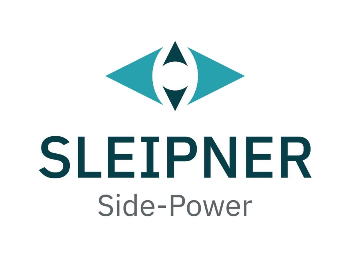 1_Sleipner Logo