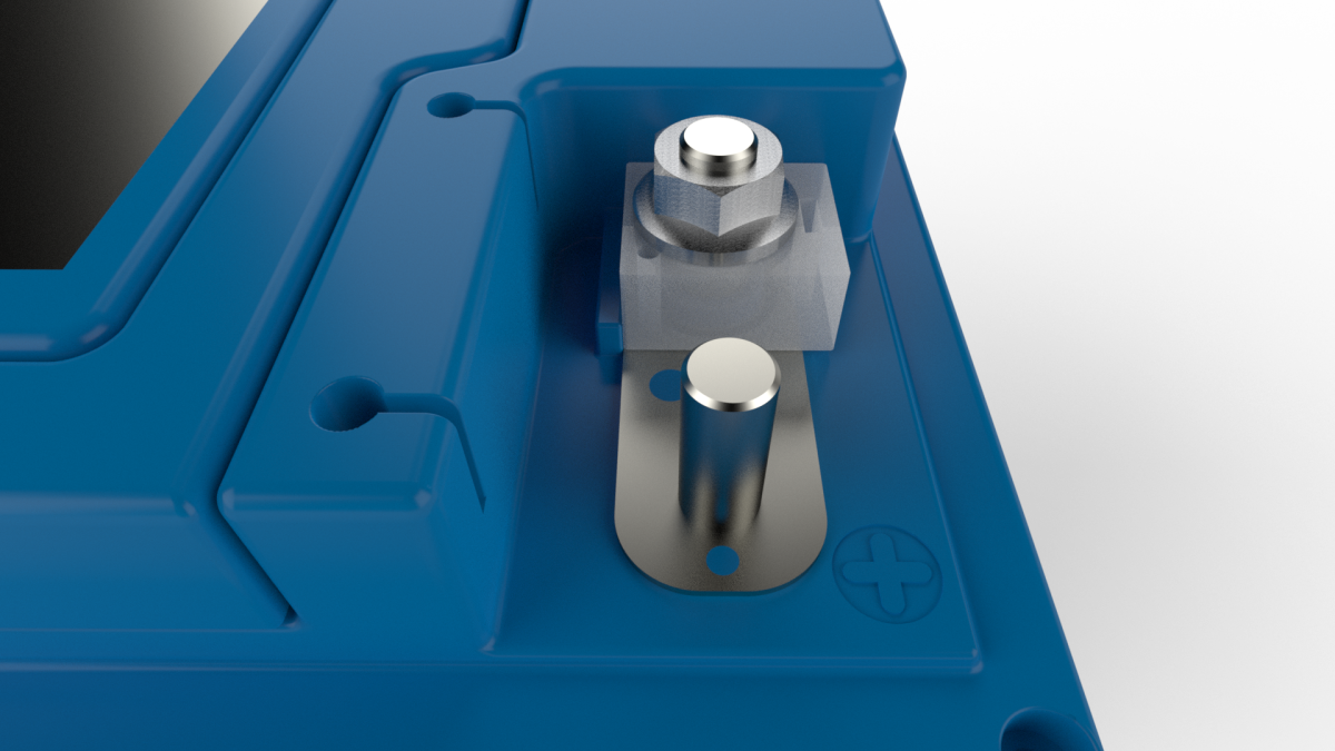 2_LithiumBlue_DL BLUE Fuse
