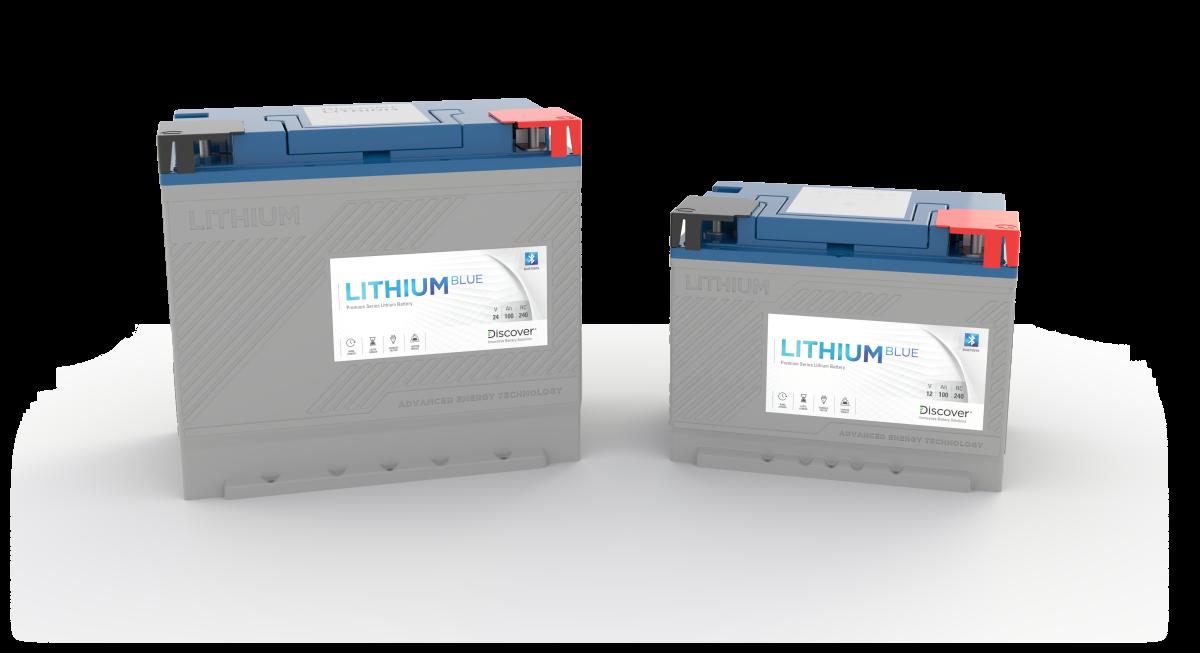 1_LithiumBlue