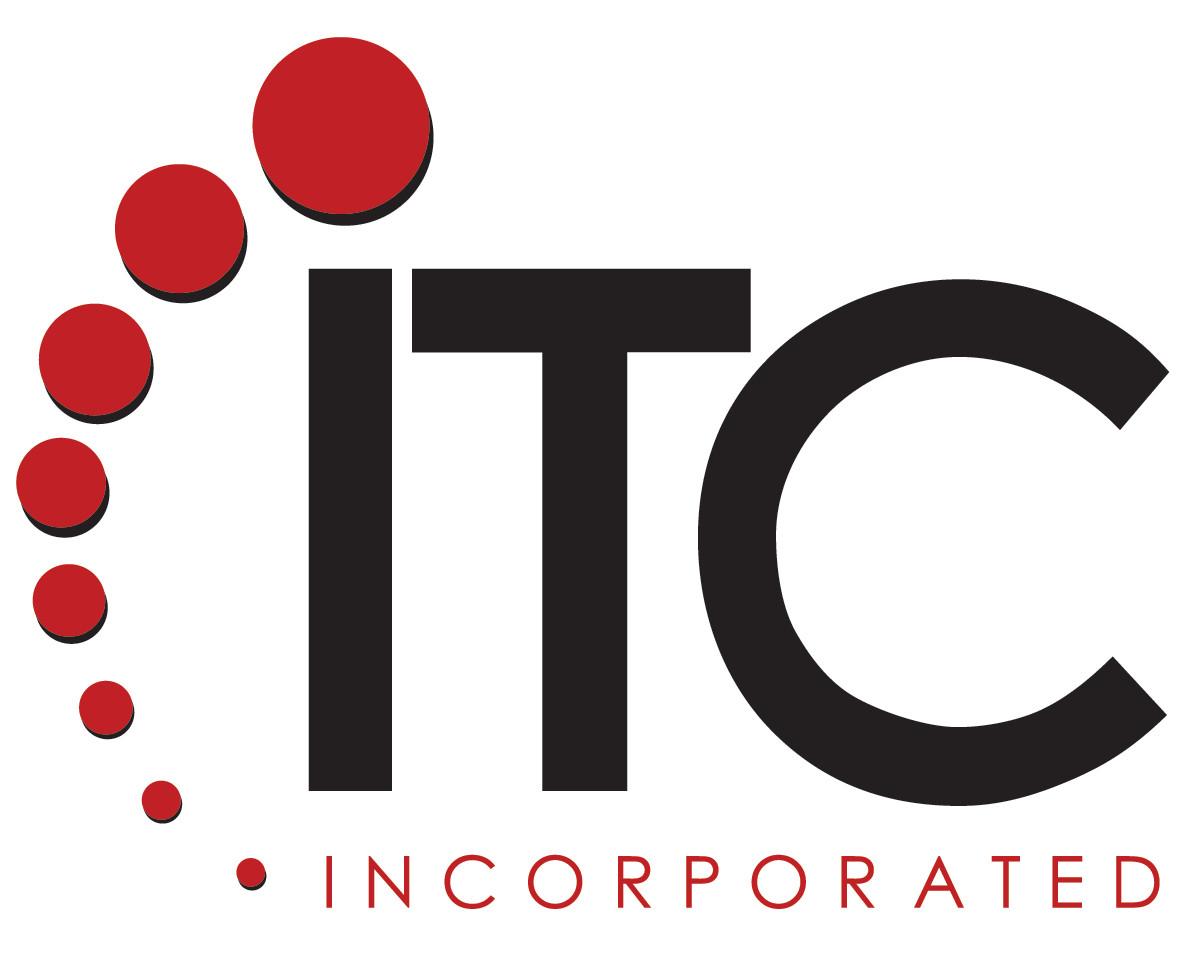 ITC small