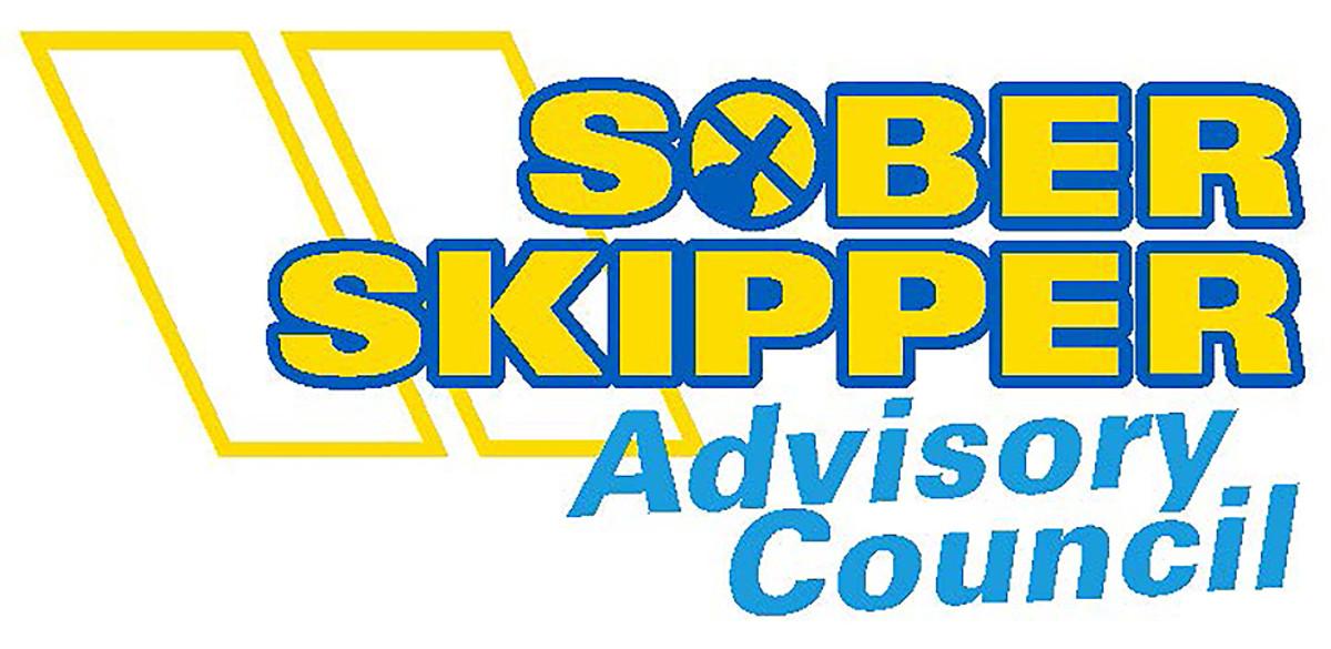 Sober Skipper Advisory Council logo (002)