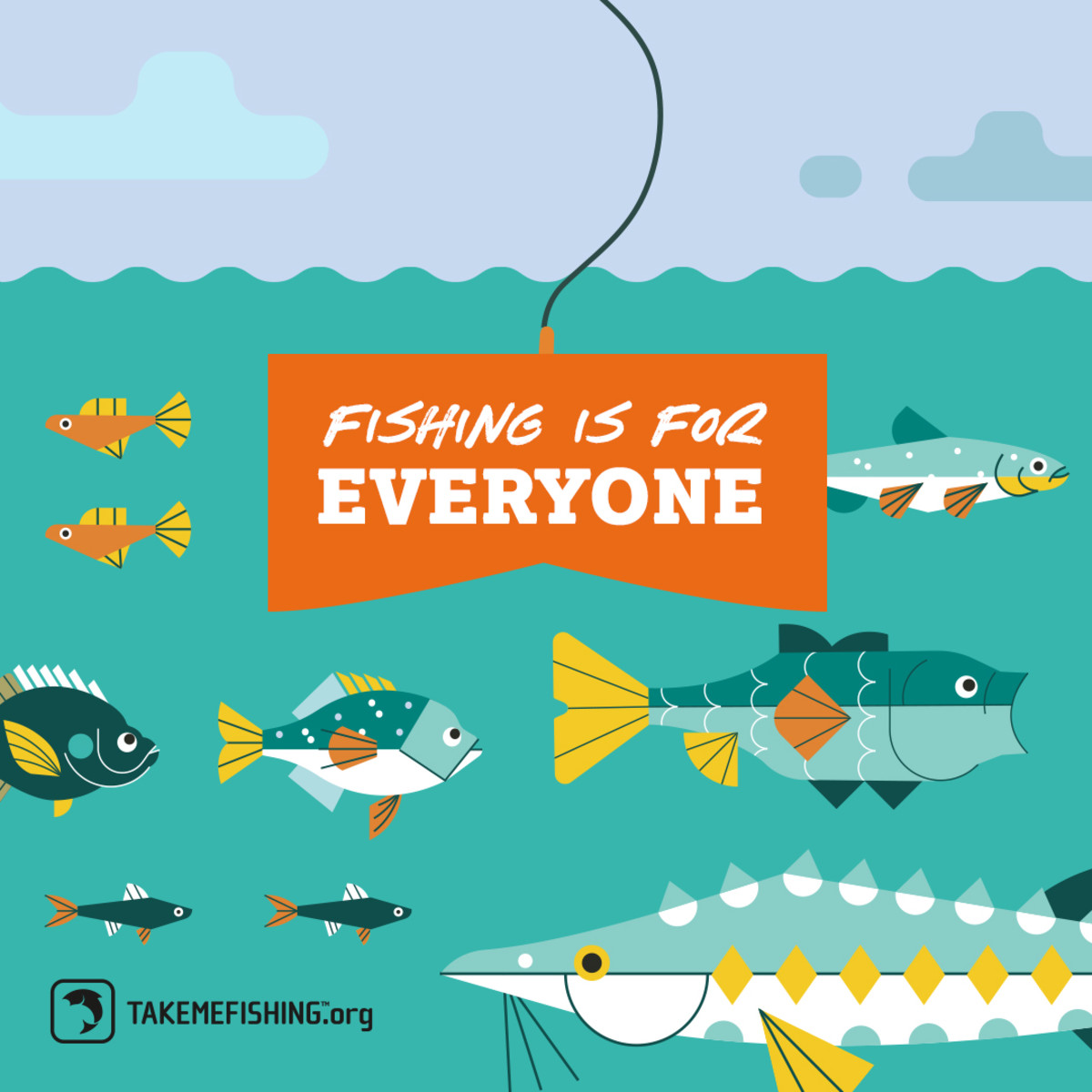 2_67079_RBFF_Social_FishingIsForEveryone_TMF_1080x1080