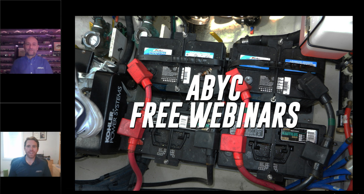 ABYC_freewebinars
