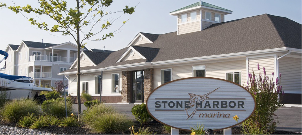 3_OneWater_Stone Harbor Marina