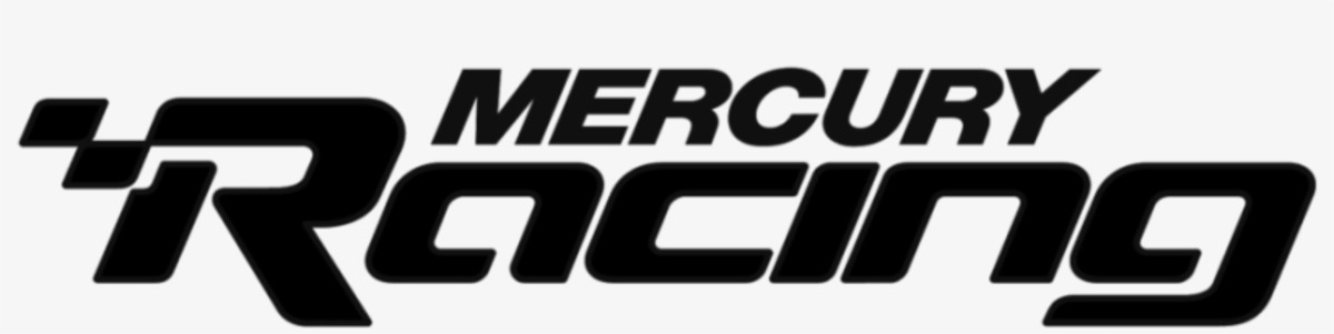 1_MercRacinglogo