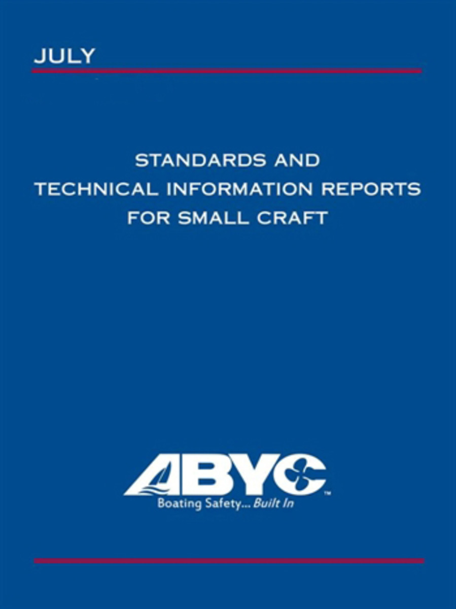 ABYC_Manual