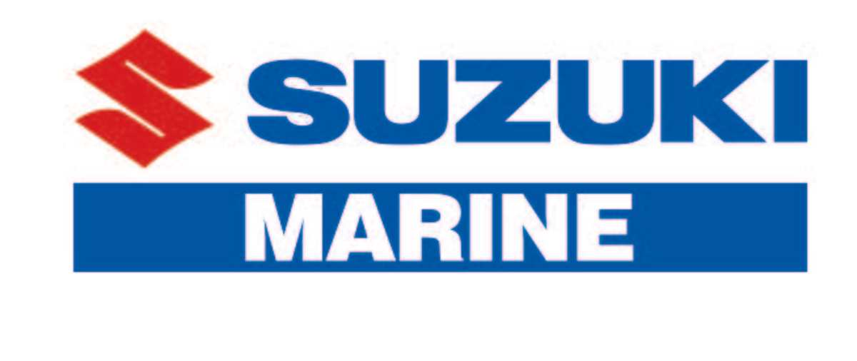 SuzukiMarinejpg