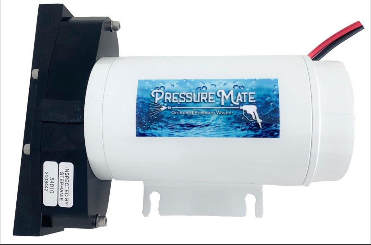 1_Pressure_Mate_whitepump2_2048x