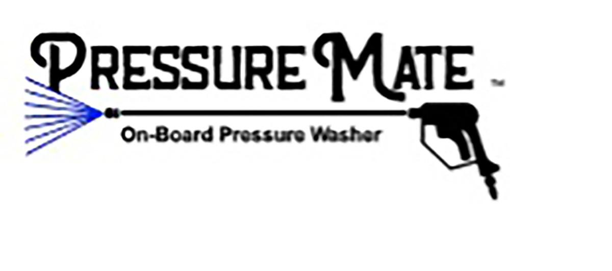 Pressure_Mate_Logo