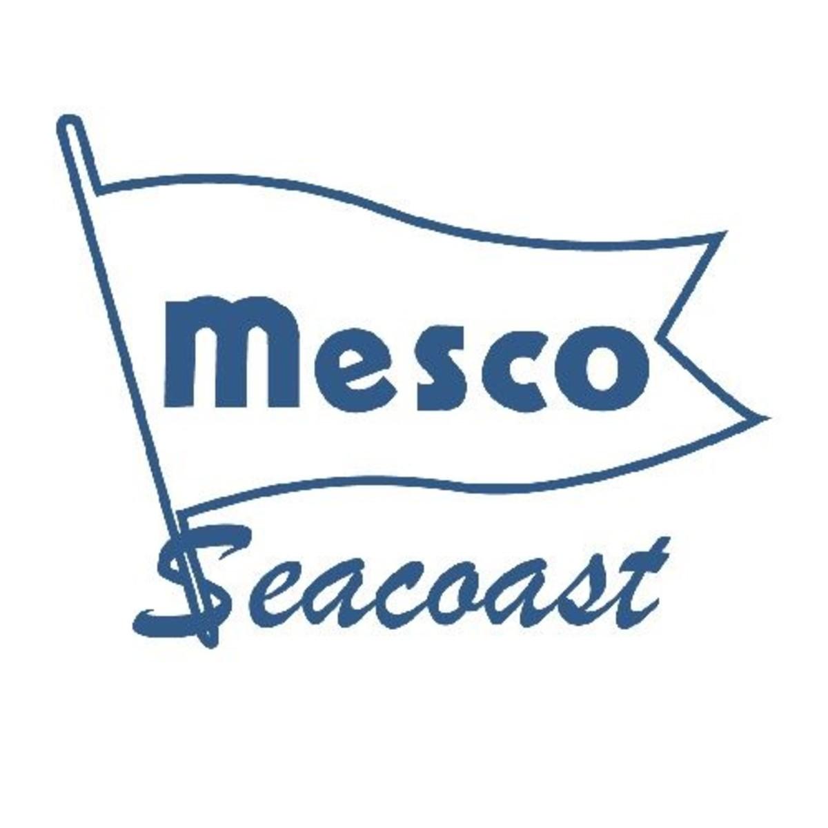mesco 2