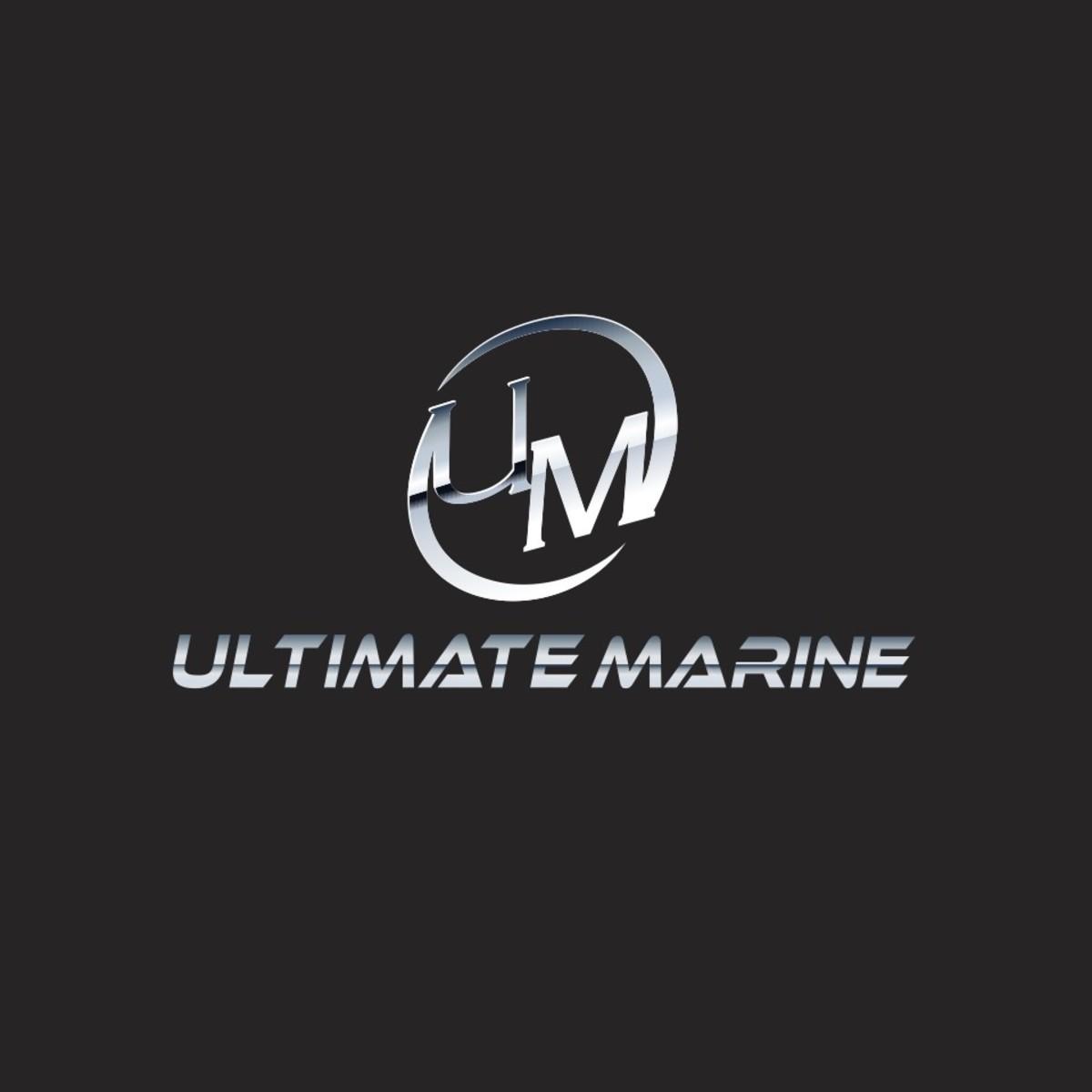Ultimate Marine