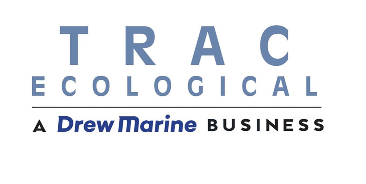 Trac & Drew logo