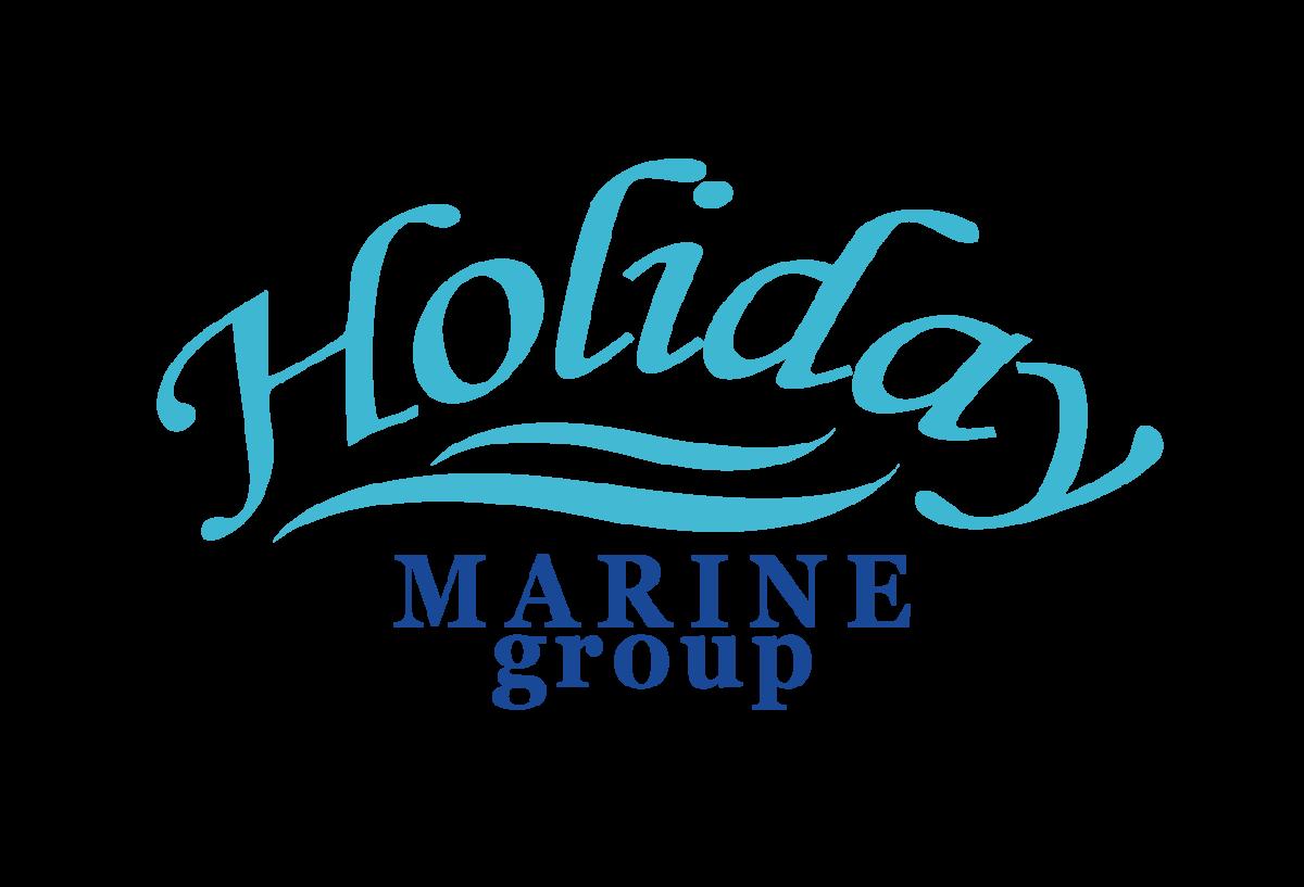 Holiday Marine Group