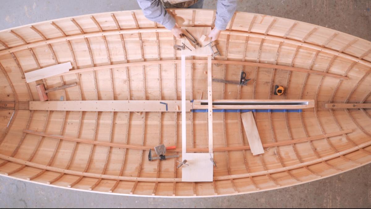 1_WoodenBoat