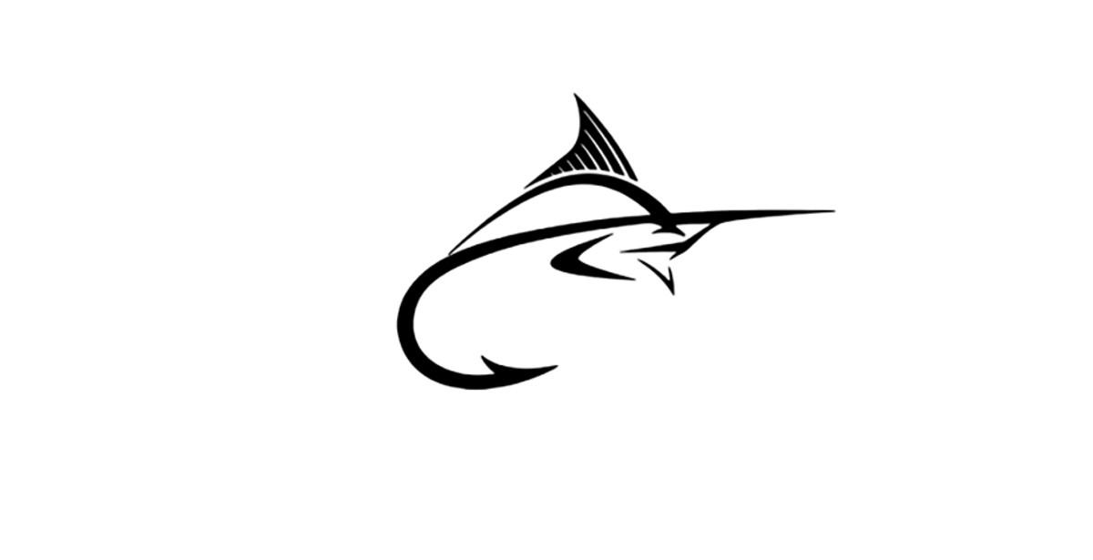 Willis Yachts Logo