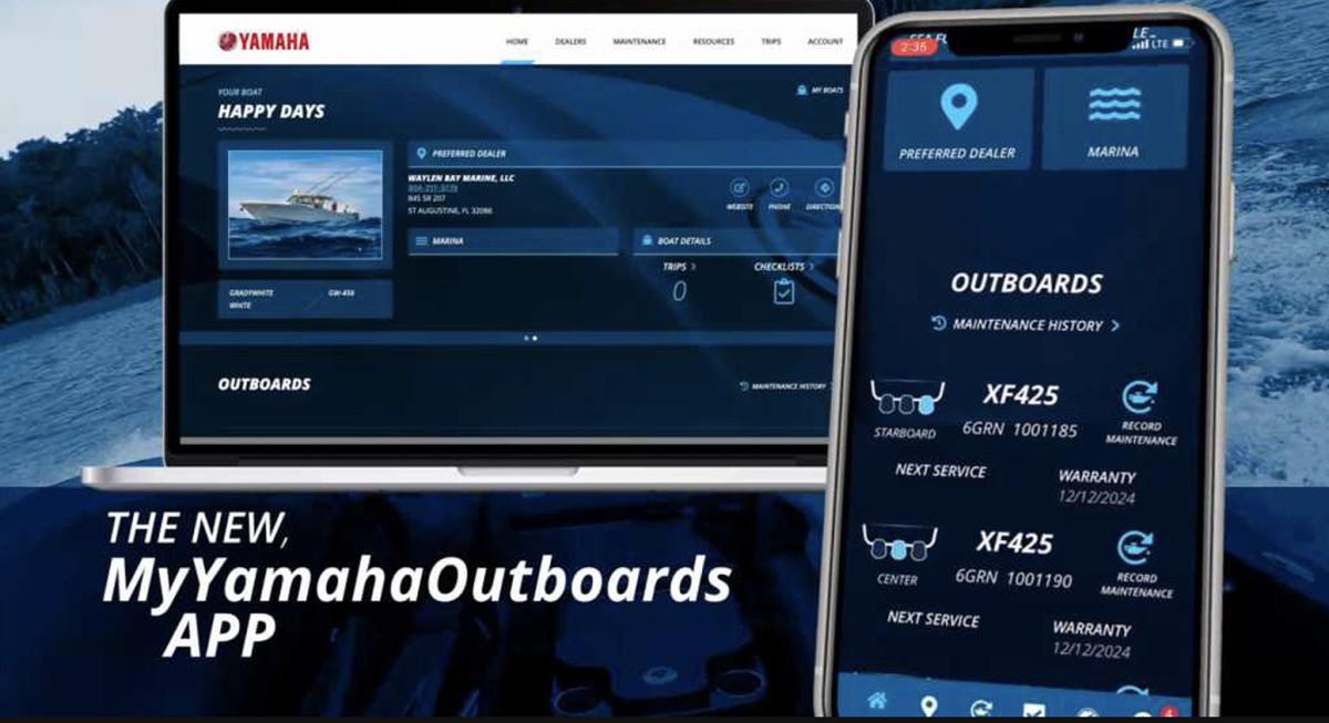 1_YamahaMyOutboardsApp