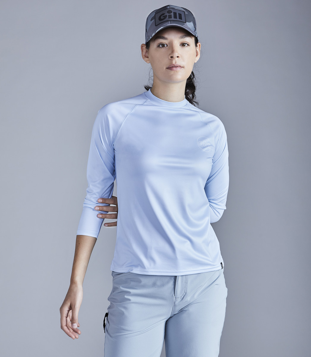 2_Gill_Female_Xpel_Long_Sleeve_Top_Ice_035 (1)[12]