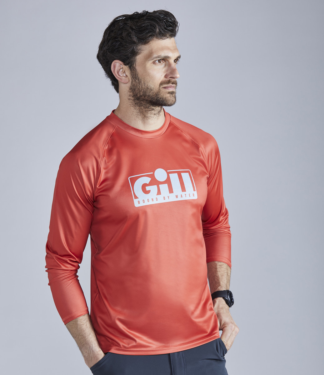 4_Gill_Male_Xpel_Long_Sleeve_Top_Spicy Red_034[99]