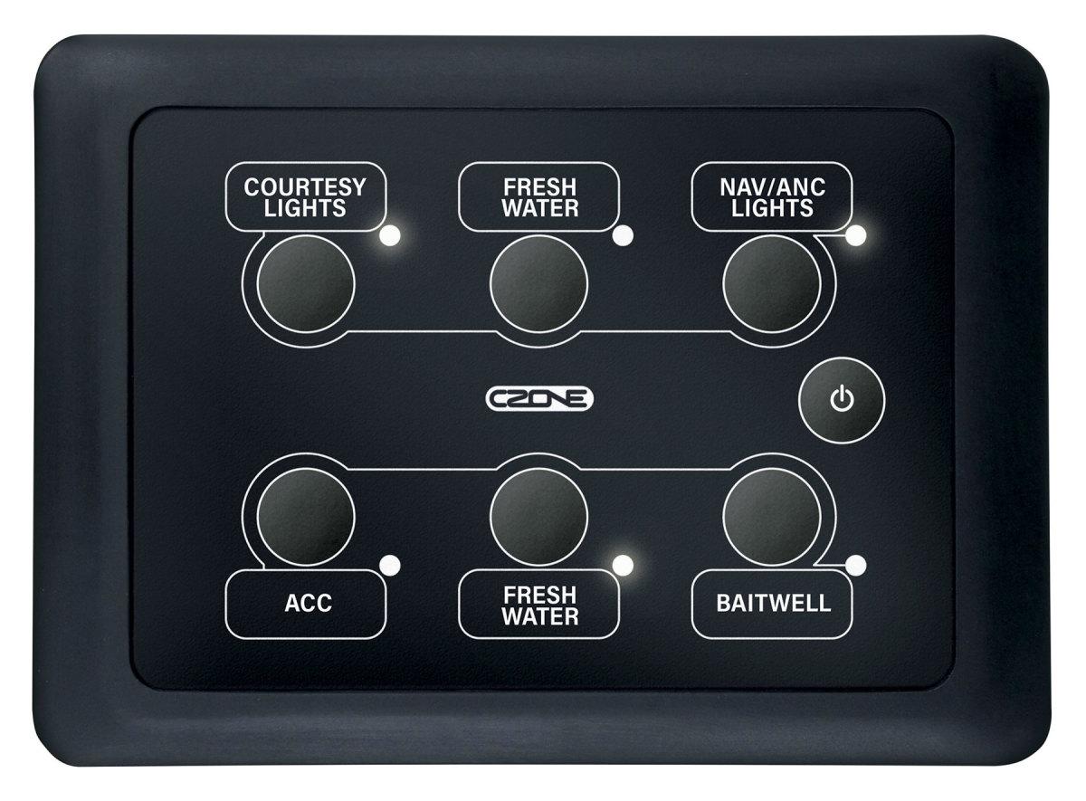 2_CZone-switch-panel