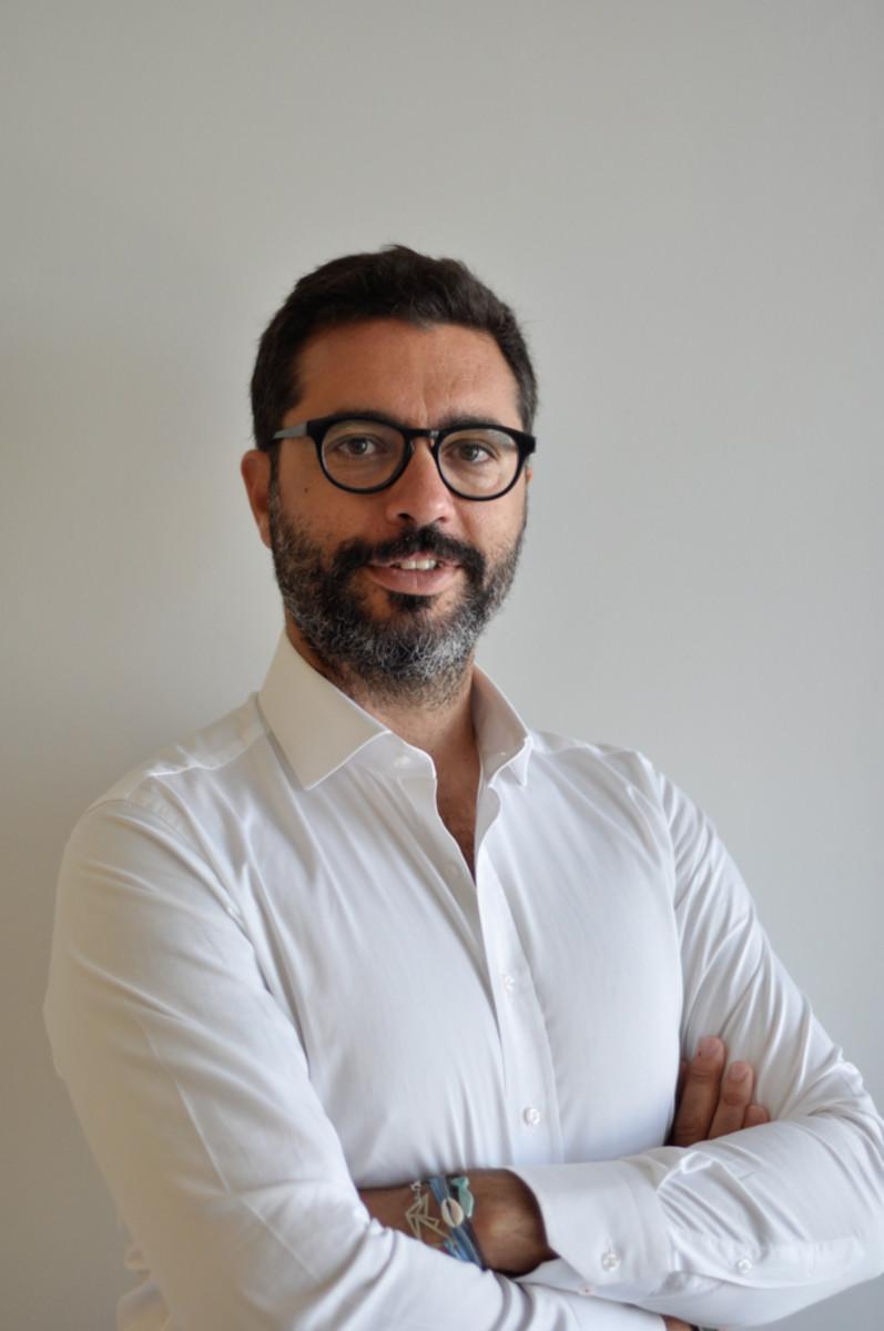 Ali Tanir