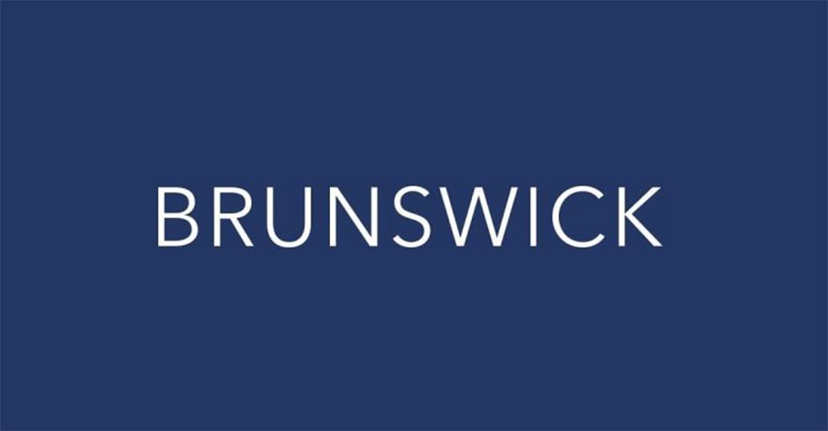 2_Brunswick logo