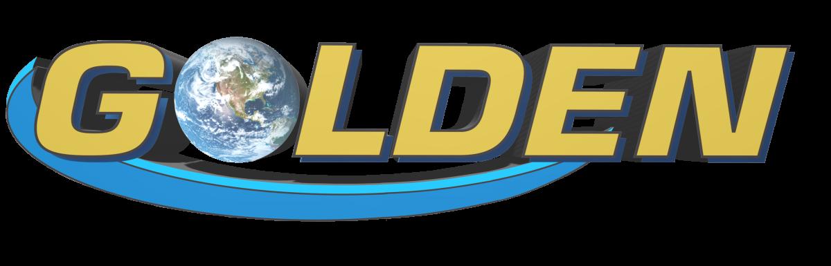 1_golden-logo