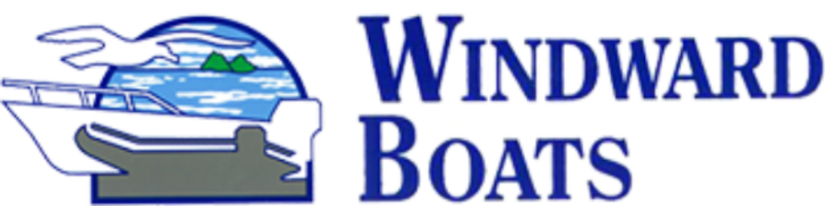 Windward boats