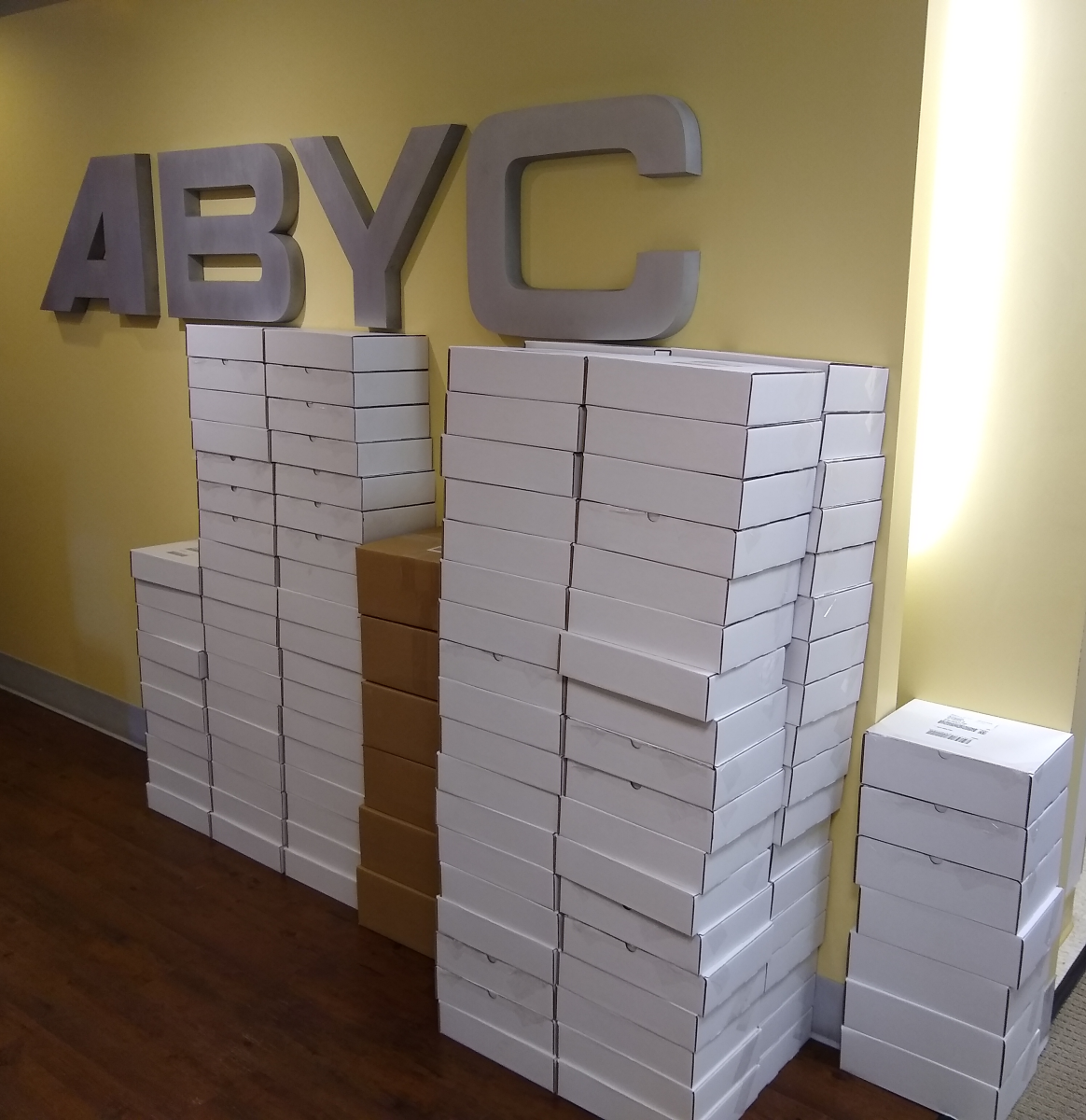 #2_ABYC_Supp61_boxes