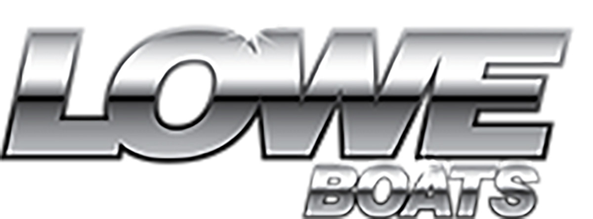 lowe-boats-logo