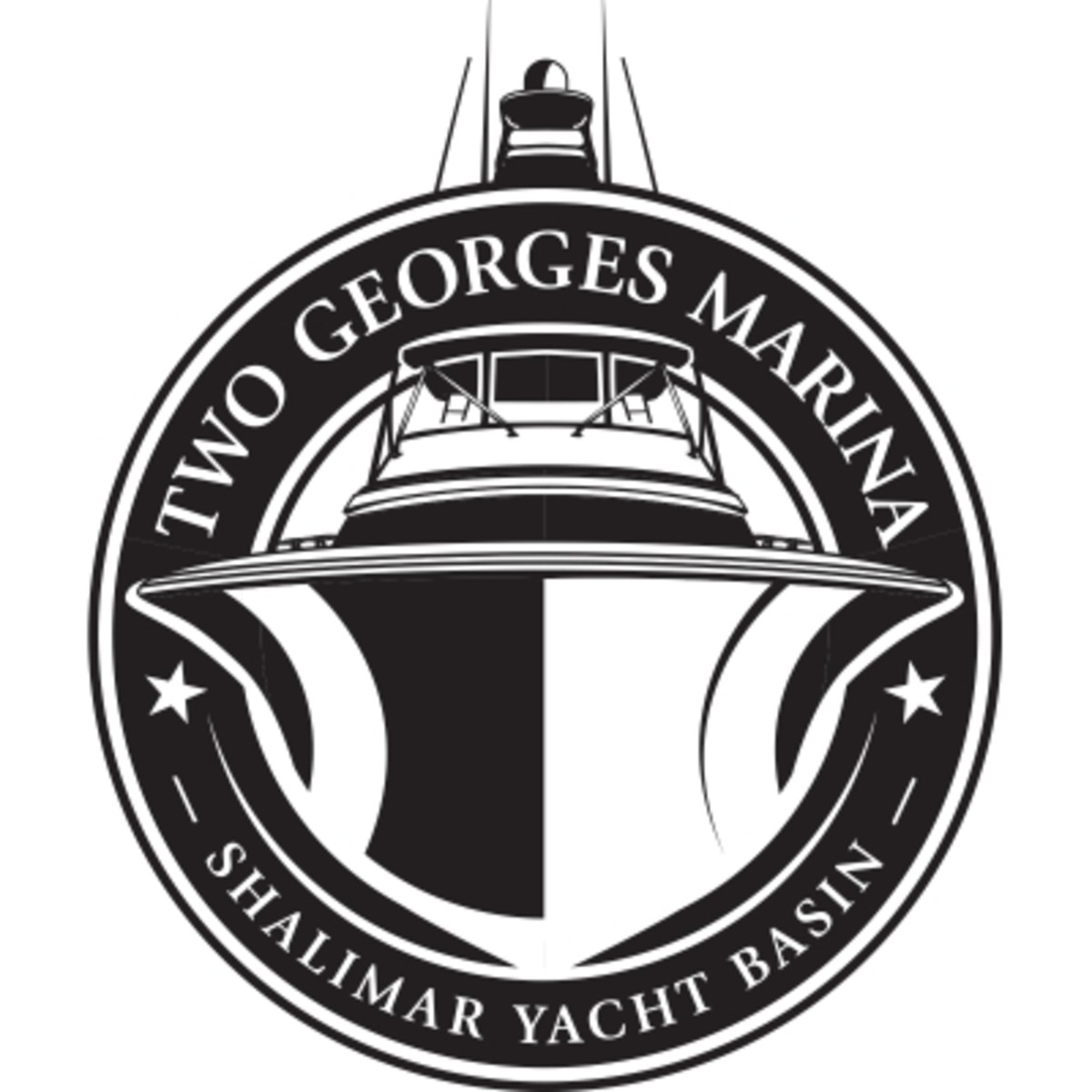 2 Georges Marina