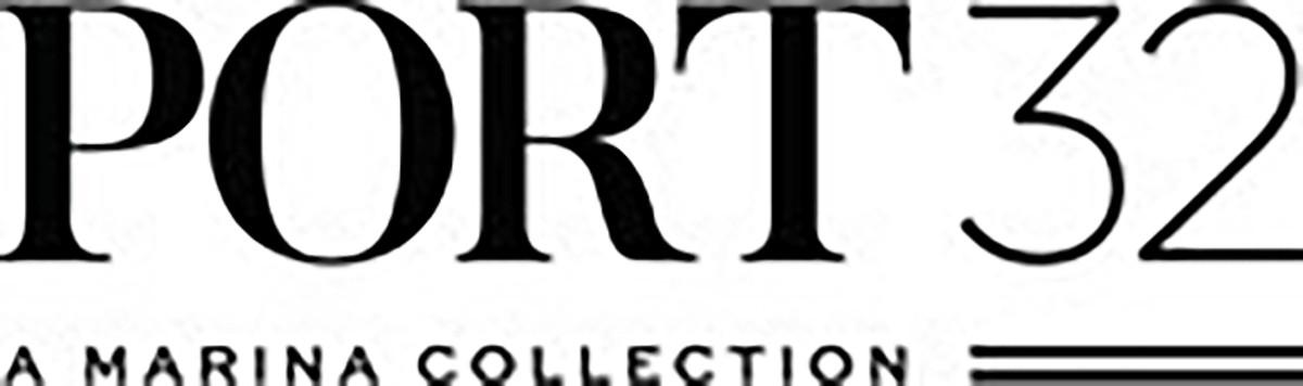 2_Port_32_logo