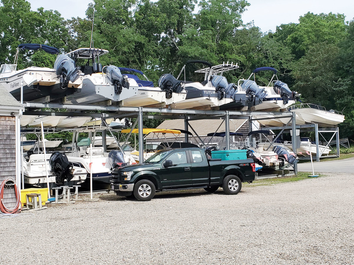 2a_Nauset-Marine-Boat-Stacks