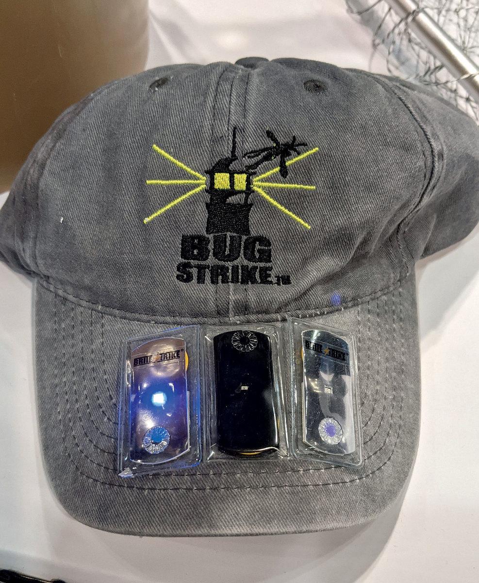 6_Bug-Strike-LEDs