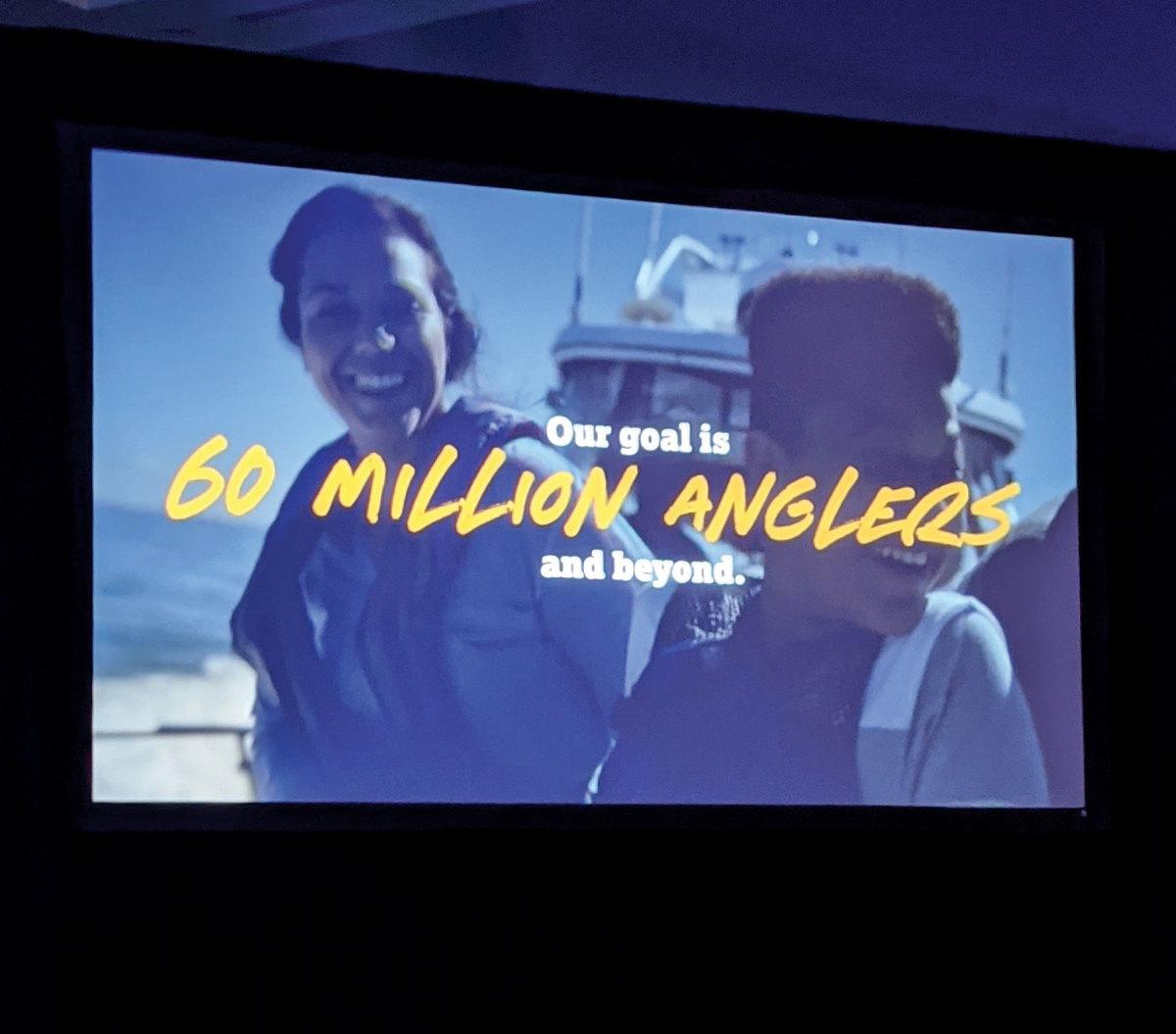 2b_60-Million-Angler-RBFF-goal-for-2021