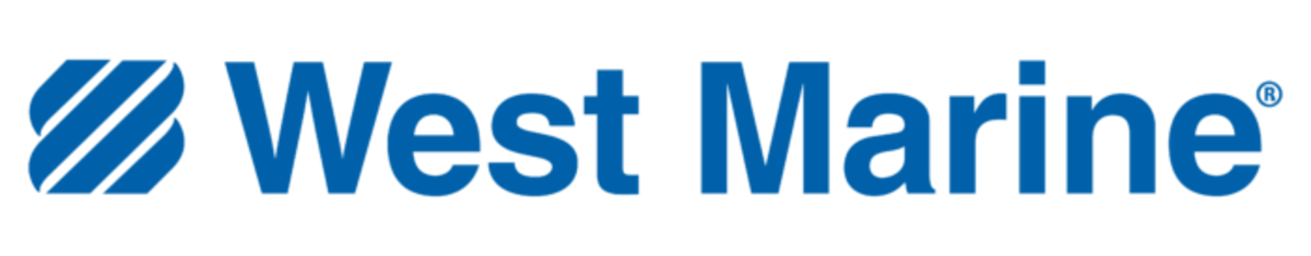 1_West_Marine_logo_logotype-700x137