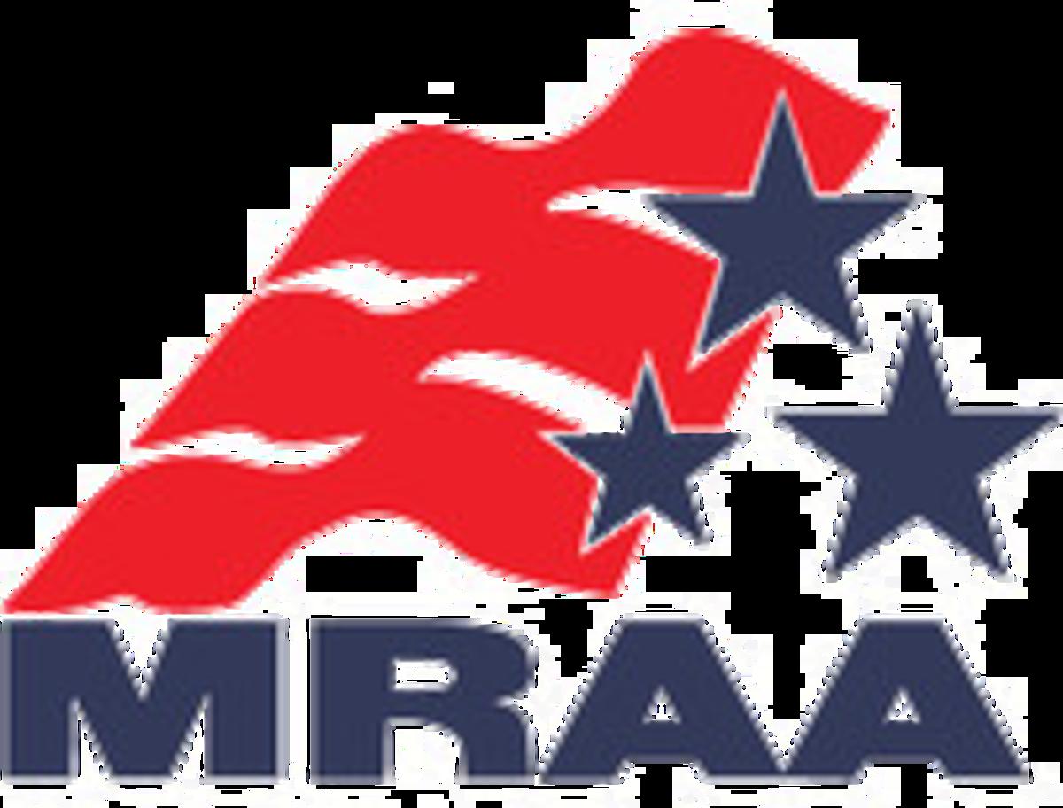 1_MRAA-logo-transparent