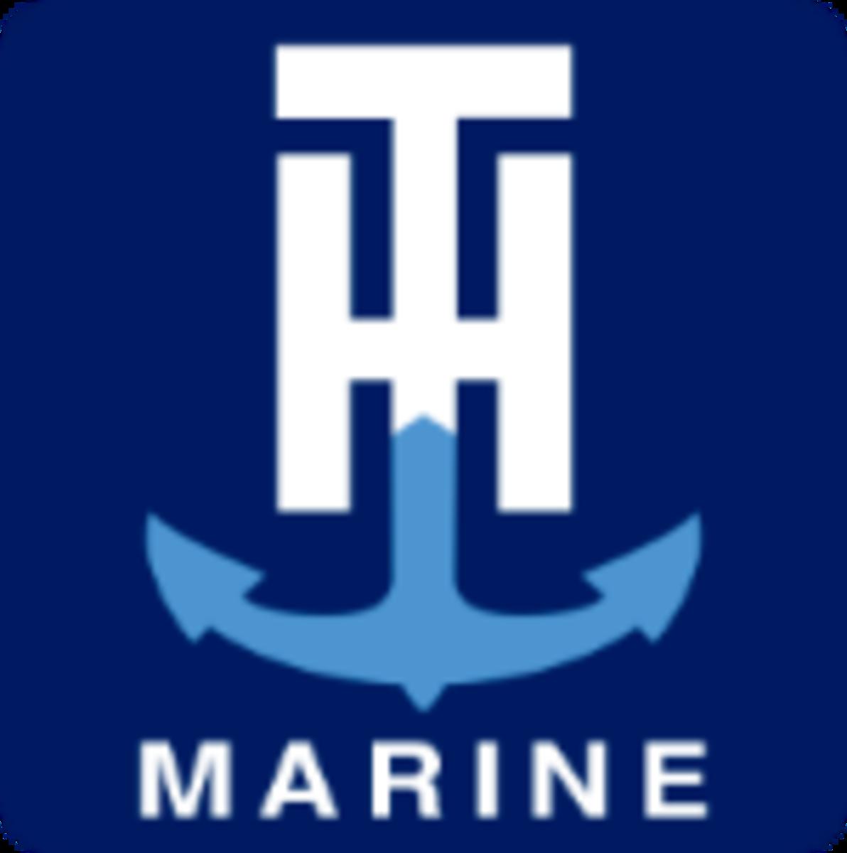1-T-H Marine