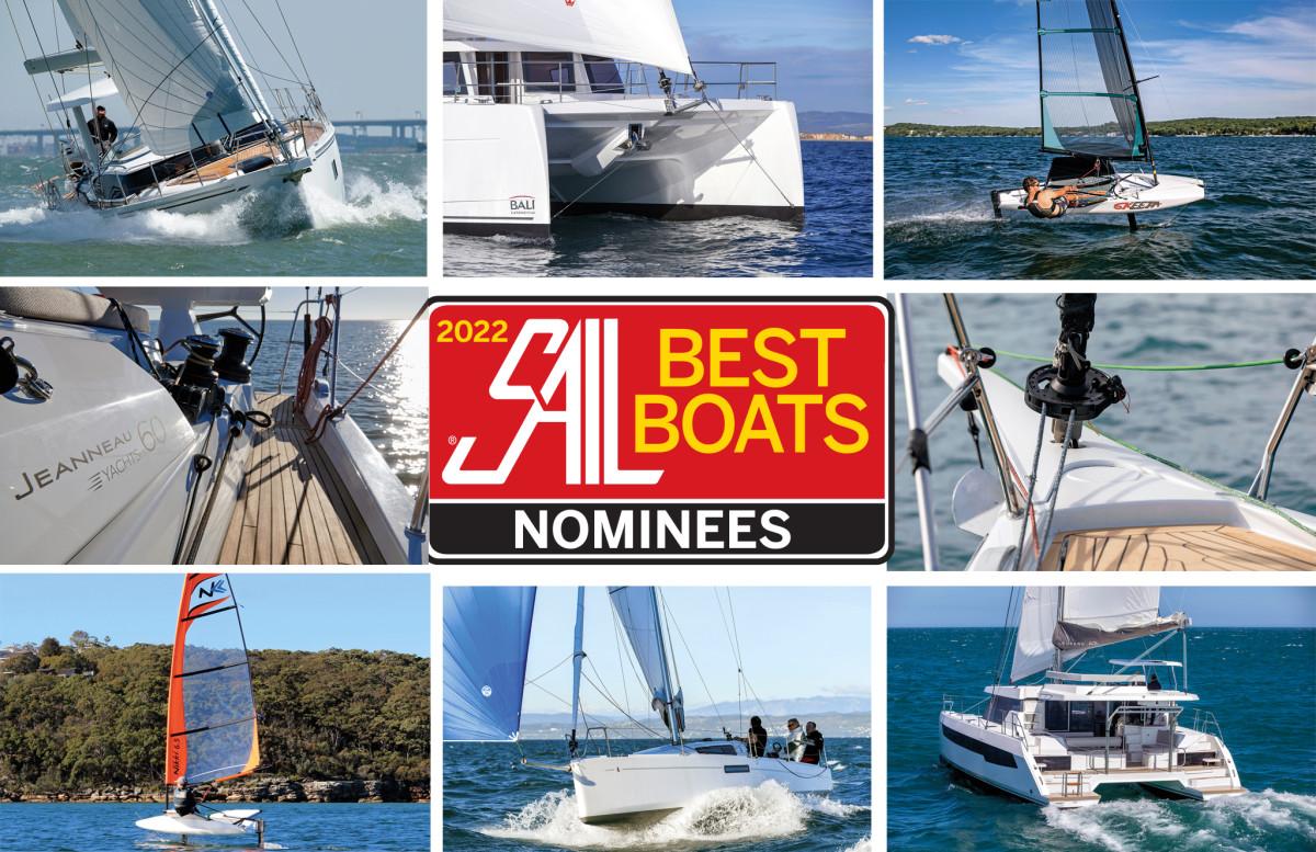 1_Sail_2022BestBoats-Promo