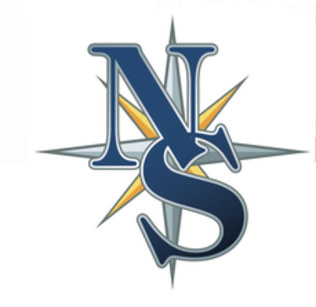 2_Nautical Structures logo