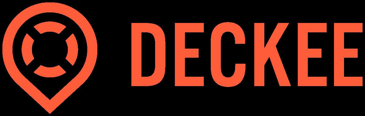 1_DECKEE_Logo_RGB
