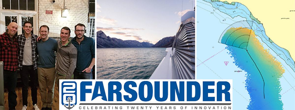 Far-Sounder-20th-anniversary-Banner-