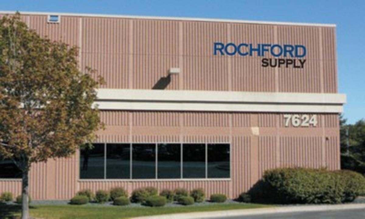1_RockfordSupply