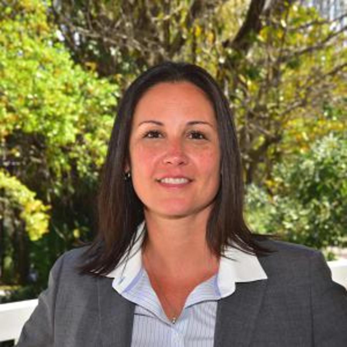 Lori Wheeler