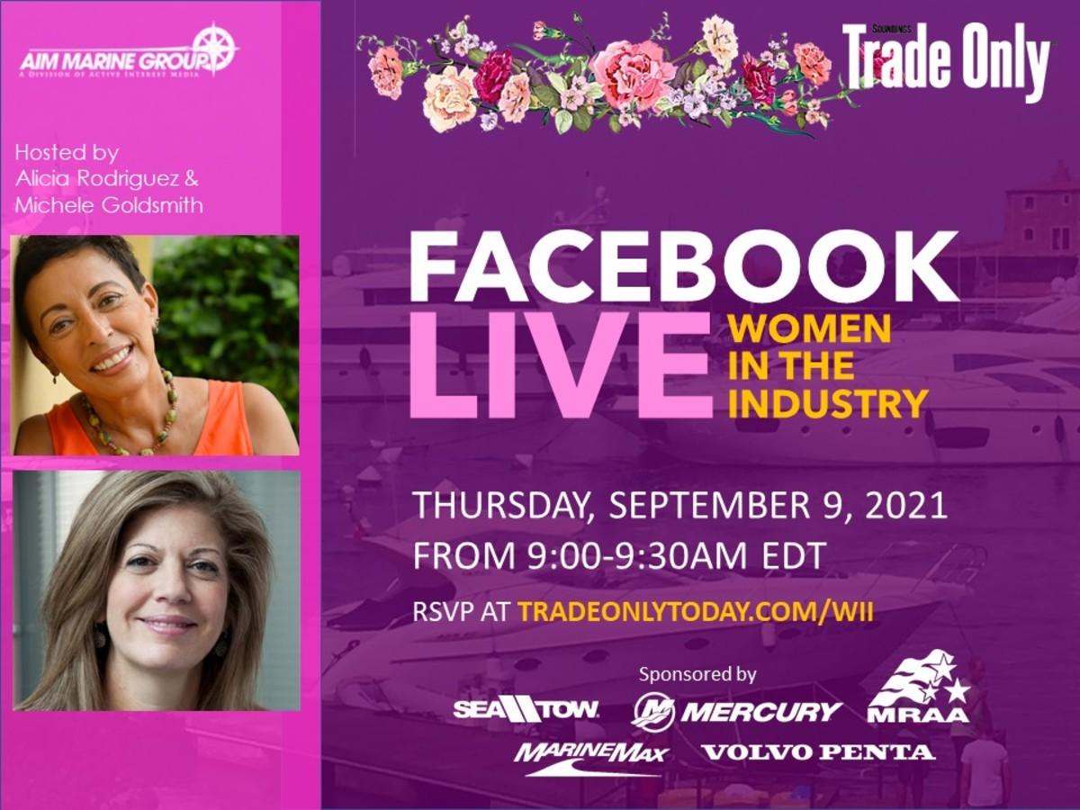 FACEBOOK LIVE 9-9-21 INVITATION FINAL
