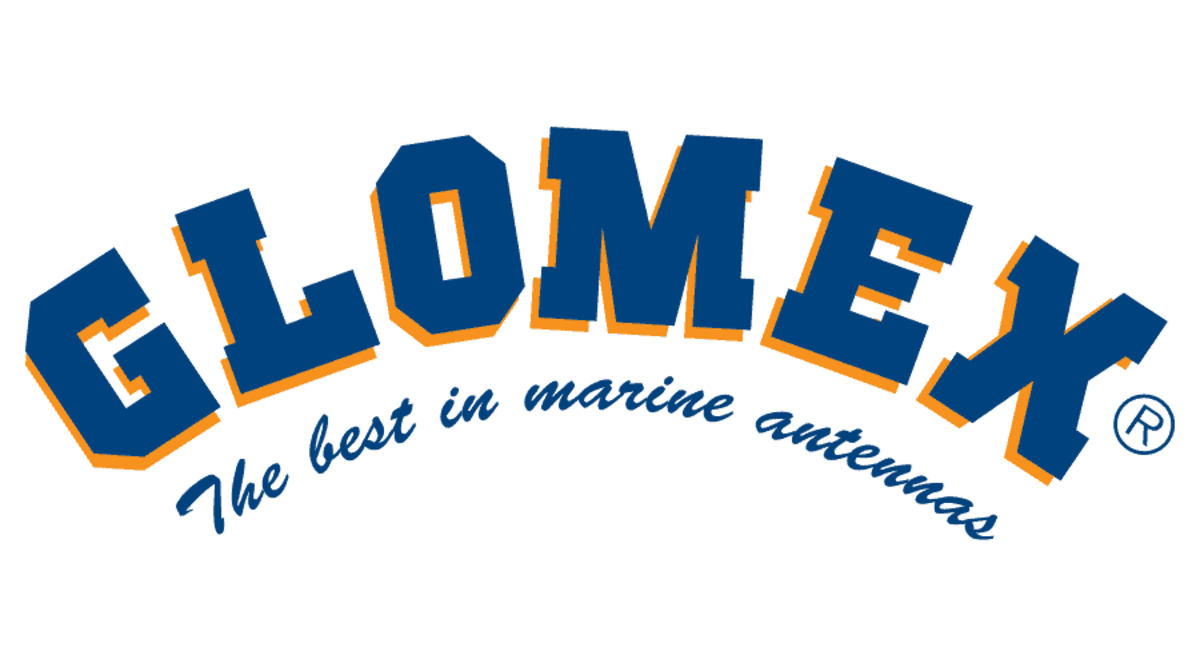1_glomex-logo-vector