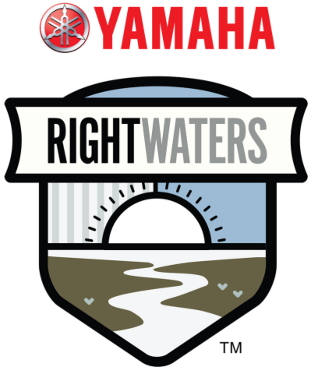 1_Yamaha_Rightwaters