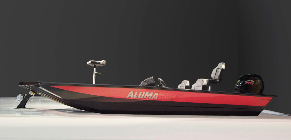 4_ALUMACraft-MY22-BACR-Pro185-